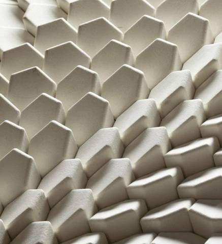 tendencias ceramica