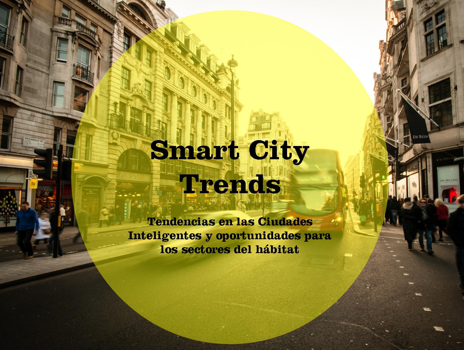 tendencias_smart_cities_informe