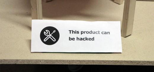 Ikea_hack_kit